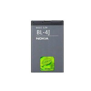 قیمت | خرید باتری (باطری) اورجینال گوشی نوکیا Nokia BL-4J