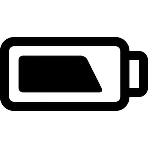 شارژ باتری موبایل برای اولین بار چقدر باشد ؟