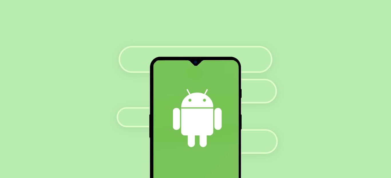 بررسی تلفن همراه و راه های جلوگیری از خالی شدن شارژ گوشی