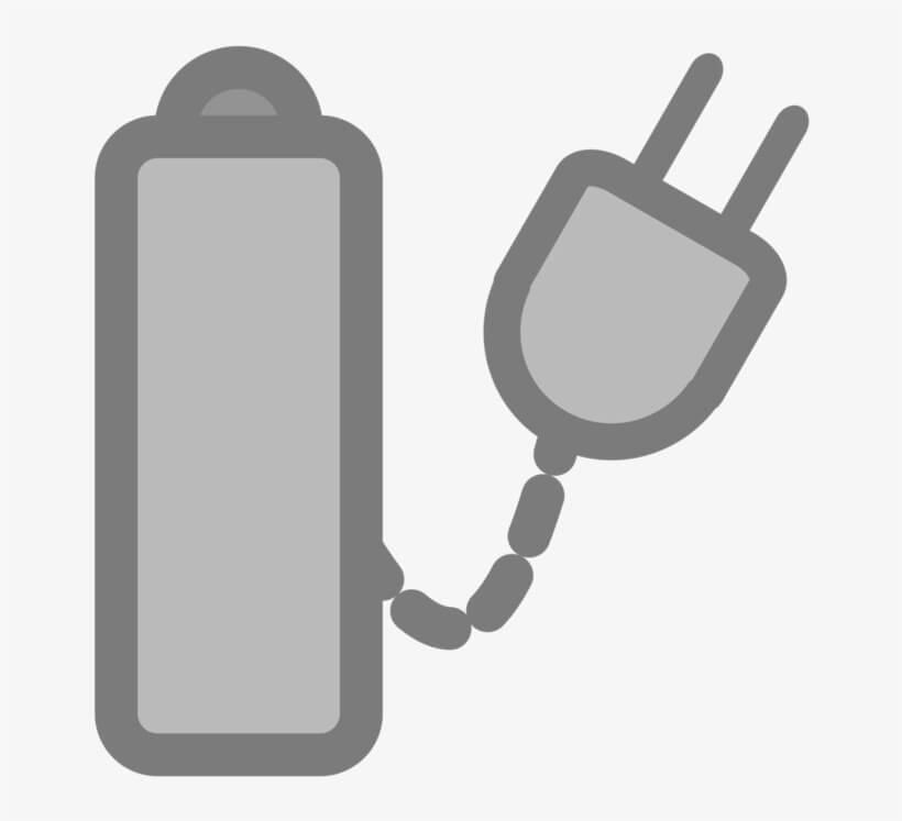 جدا کردن و متصل کردن زیاد شارژر باعث زود خالی شدن باتری موبایل است