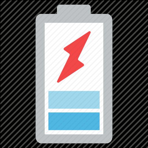 چقدر باتری گوشی را شارژ کنیم