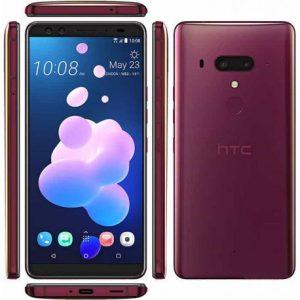 قیمت | خرید باتری ( باطری ) گوشی اچ تی سی یو 11 پلاس- HTC U12 Plus
