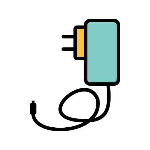 شارژر تقلبی باعث خالی شدن سریع باتری می شود