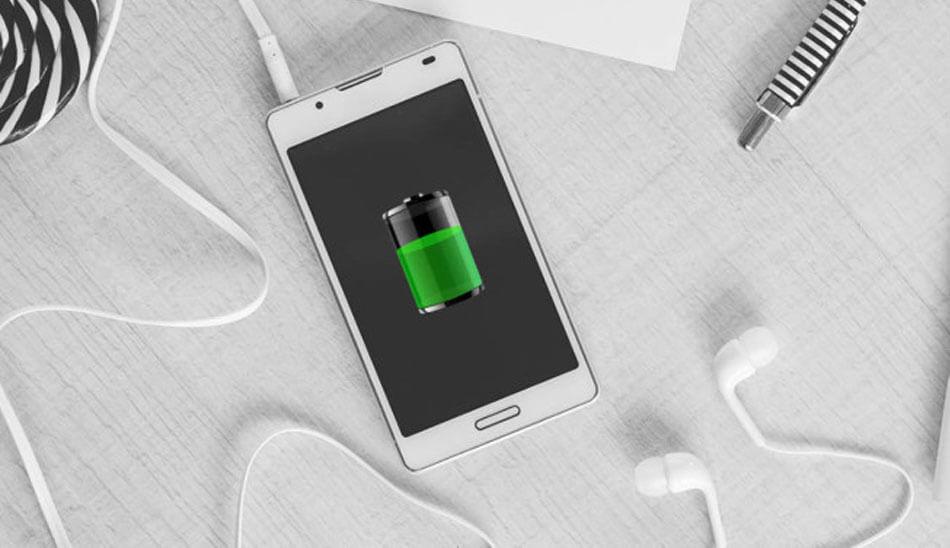 یکی از دلایل کاهش عمر باتری گوشی خرید شارژر ارزان میباشد