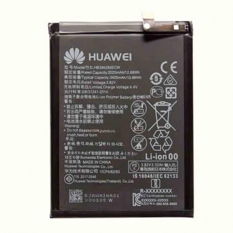 قیمت | خرید باتری ( باطری) گوشی هواوی هانر Huawei Honor 10