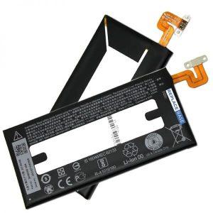 فیمت خرید باتری (باطری) گوشی موبایل اچ تی سی یو اولترا htc u ultra