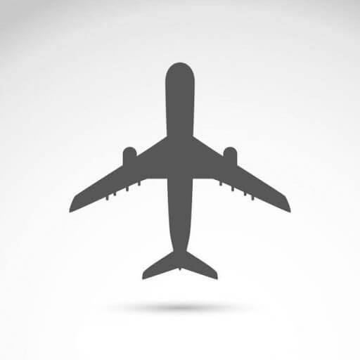نحوه درست شارژ شدن باتری گوشی باید گوشی را روی حالت پرواز بگذارید