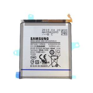 باتری گوشی Samsung Galaxy A40 | قیمت | خرید باطری موبایل سامسونگ ای 40