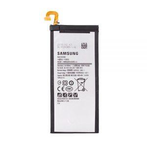 باتری گوشی Samsung Galaxy C900 | قیمت | خرید باطری موبایل سامسونگ سی 900