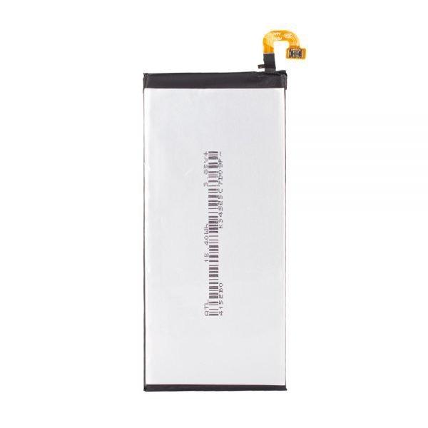 باتری گوشی Samsung Galaxy C9 Pro | قیمت | خرید باطری موبایل سامسونگ سی 9 پرو