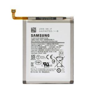 باتری گوشی Samsung Galaxy A60 | قیمت | خرید باطری موبایل سامسونگ ای 60