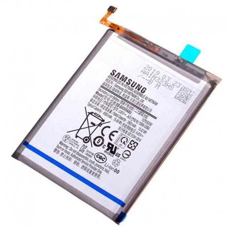 باتری گوشی Samsung Galaxy A20 | قیمت | خرید باطری موبایل سامسونگ ای 20