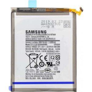 باتری گوشی Samsung Galaxy A30 | قیمت | خرید باطری موبایل سامسونگ ای 30