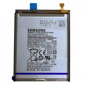 باتری گوشی Samsung Galaxy A50 | قیمت | خرید باطری موبایل سامسونگ ای 50