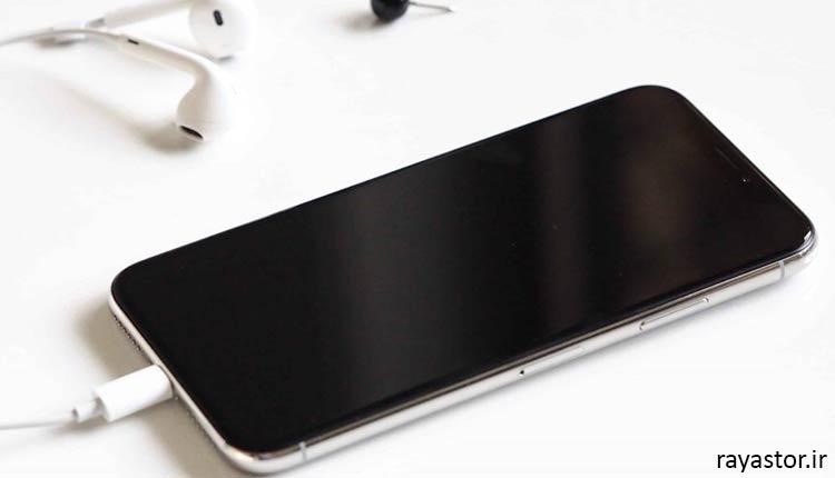 ظرفیت باتری موبایل چیست؟