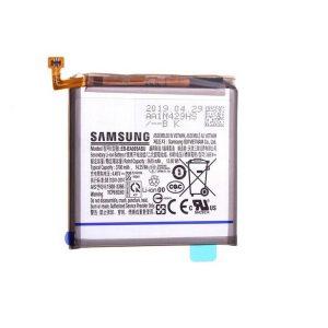 باتری گوشی | Samsung Galaxy A80 قیمت | خرید باطری موبایل سامسونگ گلکسی ای 80