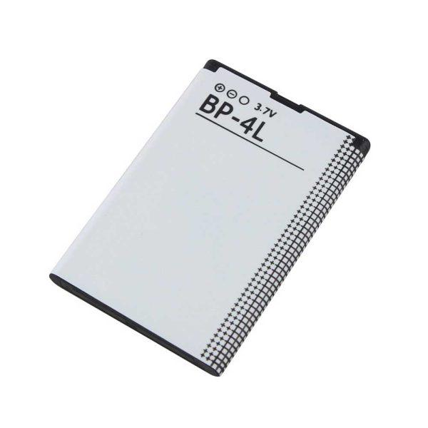 باتری گوشی Nokia BP-4L | قیمت | خرید باطری موبایل نوکیا