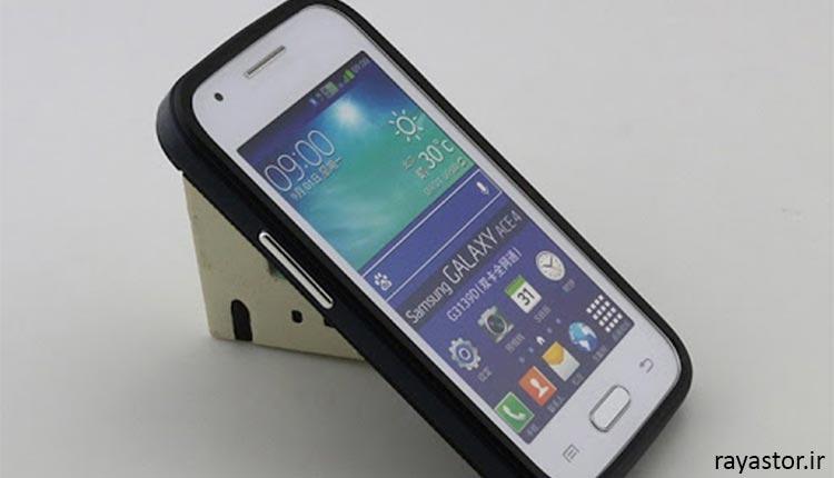 باتری سامسونگ Galaxy Ace 4 G313