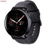 ساعت هوشمند سامسونگ Active 2 44mm Leatherband Smart