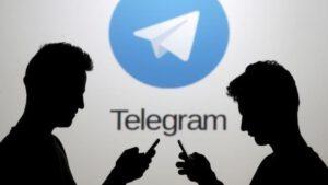 نصب و دانلود آخرین ورژن تلگرام اندروید ، آیفون و ویندوز فون