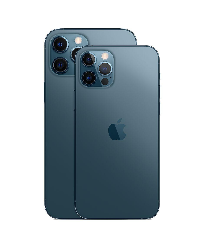 مشخصات گوشی آیفون 12 پرو اپل | Iphone 12 Pro Apple