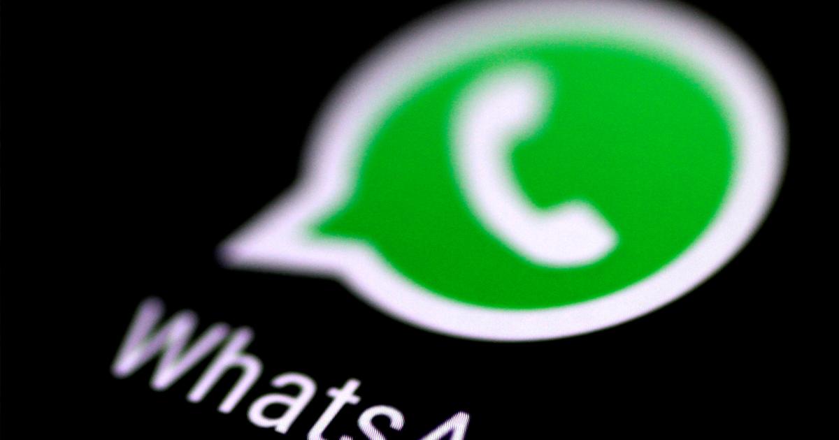 آموزش حذف کردن و پاک کردن پیام ها ،گفتگو ها و گروه ها در واتساپ