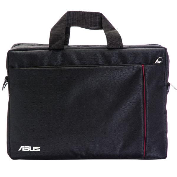 راهنمای خرید کیف لپ تاپ