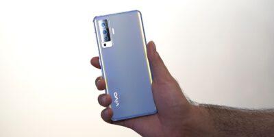 Vivo سری X60 با گواهینامه های متعدد به نسخه جهانی نزدیک می شود