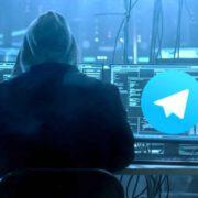 هک تلگرام | روش های رفع هک تلگرام