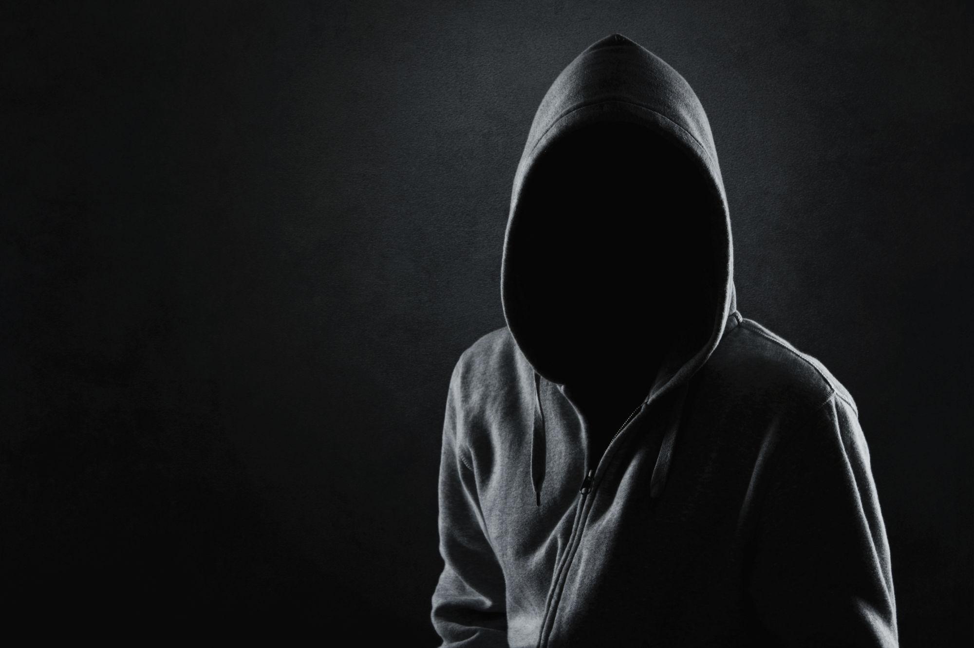 هک تلگرام | آیا تلگرام هک می شود ؟