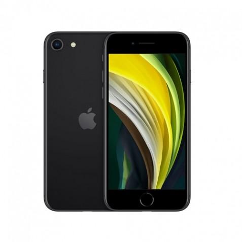 مشخصات گوشی آیفون SE 2020 اپل | Iphone SE 2020 Apple