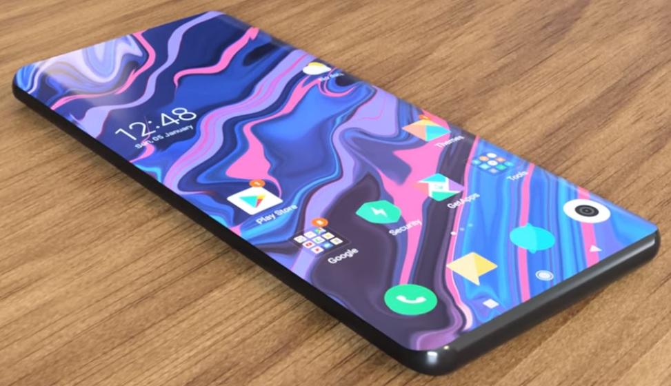 بررسی نرم افزار گوشی شیائومی می 11 | Xiaomi mi 11