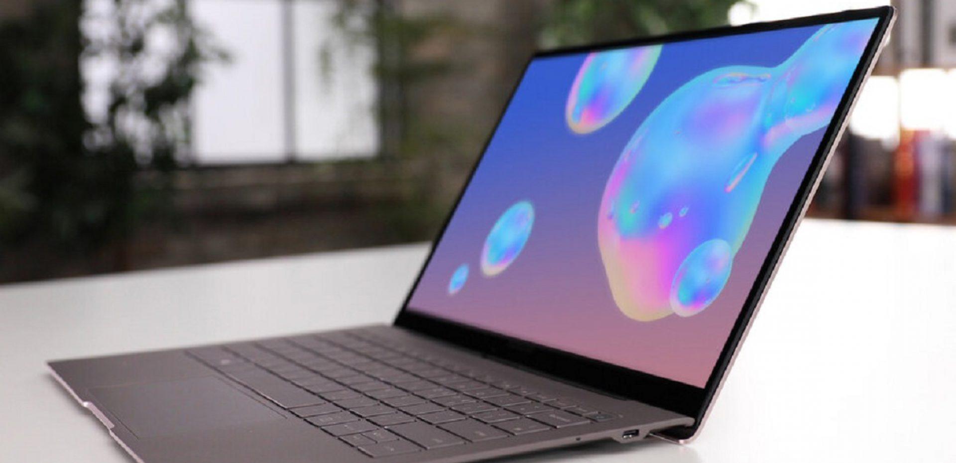 راهنمای خرید انواع لپ تاپ | معرفی نوت بوک