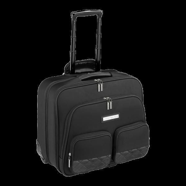 کیف لپ تاپ مسافرتی
