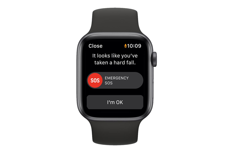 بررسی ، قیمت و خرید اپل واچ سری 6 - ساعت هوشمند اپل