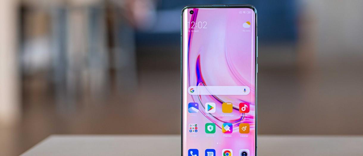 بررسی گوشی شیائومی می 11 | Xiaomi mi 11