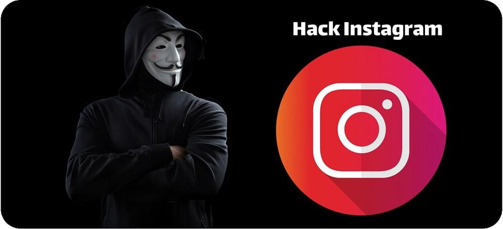 هک اینستاگرام : آیا اینستاگرام هک می شود ؟