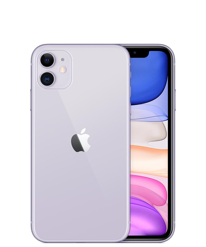 مشخصات گوشی آیفون 11 اپل | iphone 11 Apple