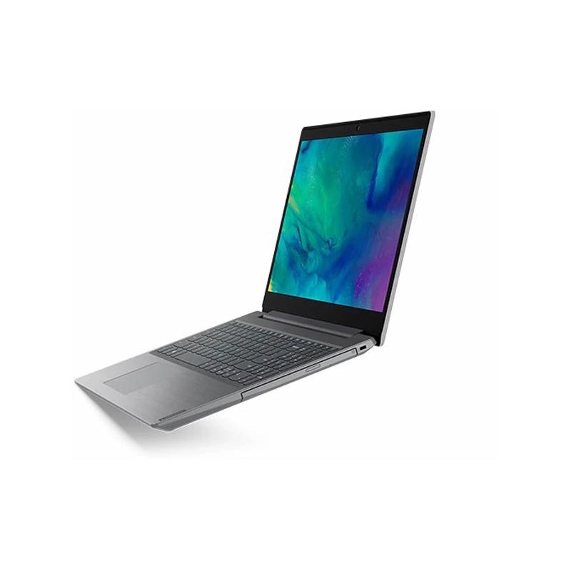 راهنمای خرید لپ تاپ برای دانشجویان