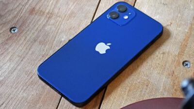 بررسی مشخصات گوشی آیفون 12 اپل