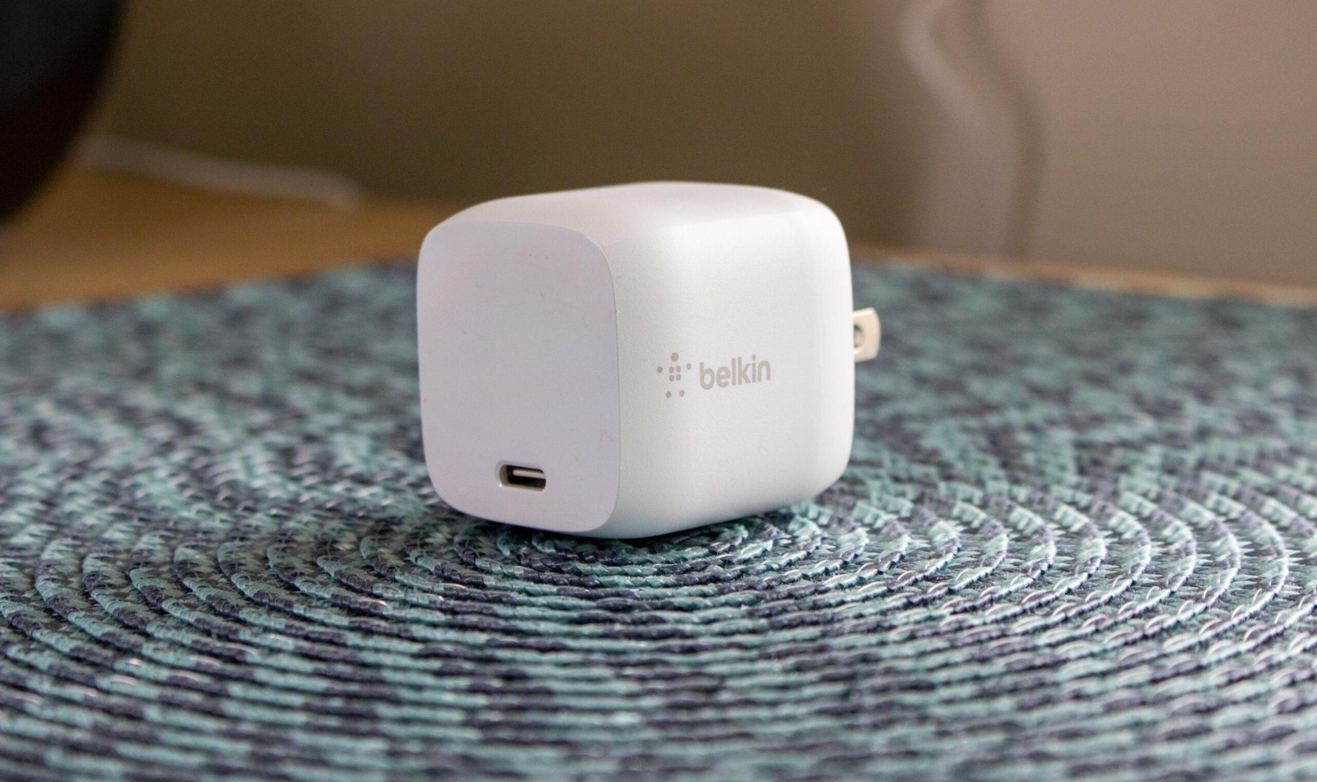 بهترین شارژر برای گوشی های سری آیفون 12 از سایر کمپانی ها