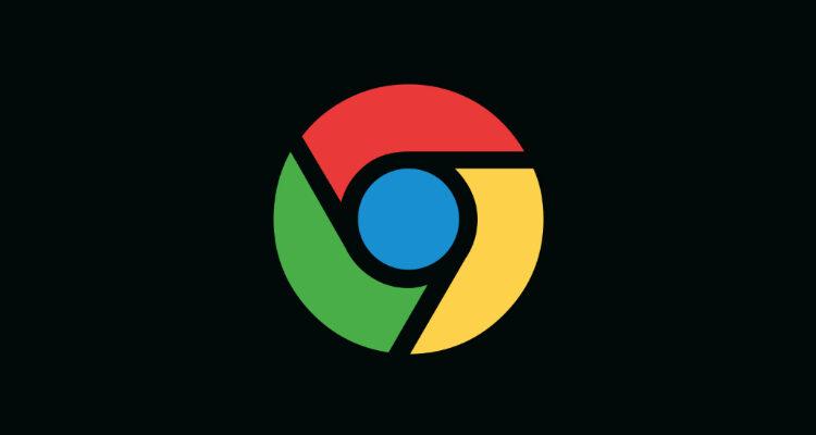 گوگل کروم 98 برای اندروید با سرعت بارگذاری بالاتر