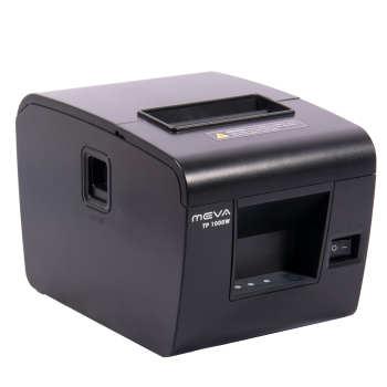 راهنمای خرید پرینتر حرارتی میوا مدل TP1000