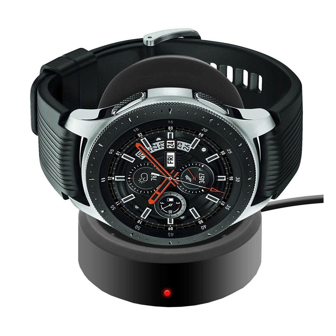راهنمای خرید ساعت هوشمند سامسونگ مدل Galaxy Watch SM-R800