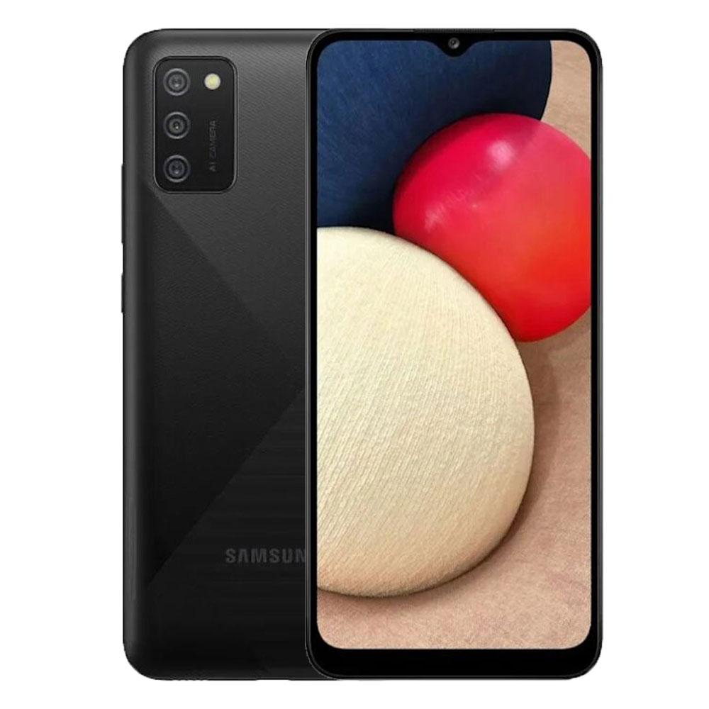 Samsung Galaxy A02s 32Gig