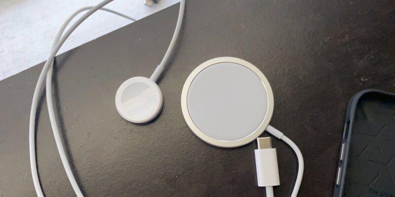 راهنمای خرید بهترین شارژر برای گوشی های سری 12 آیفون