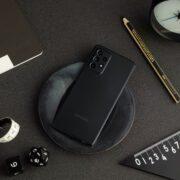 نقد و بررسی تخصصی گوشی سامسونگ گلکسی A52