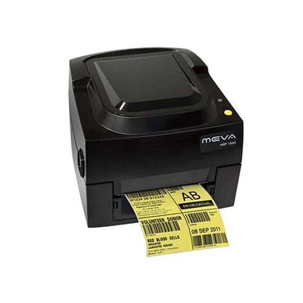 راهنمای خرید پرینتر لیبل زن میوا مدل MBP-1000
