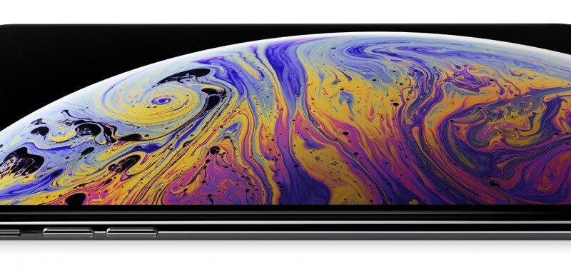 تحلیلگران : گوشی های آیفون 13 مجهز به پنل LTPO AMOLED سامسونگ هستند