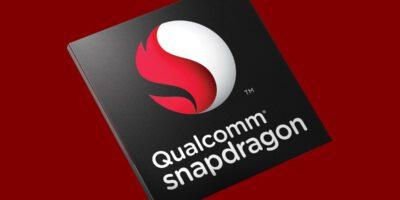 انتشار اولین جزئیات پرچمدار جدید اسنپدراگون 888 نسخه 5G